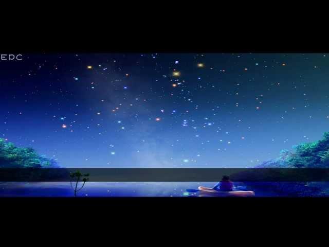 星空 五月天 MV