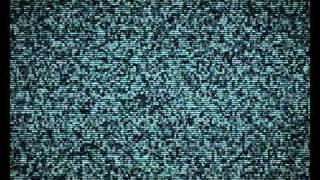 Baron Wittard: Nemesis of Ragnarok - Official Trailer