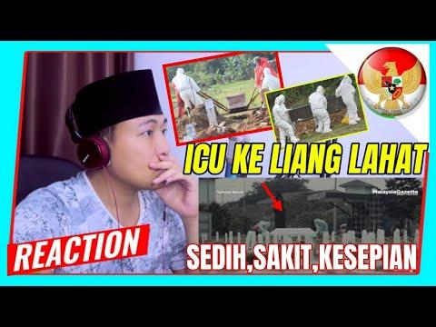 `•🏢Tersesat Di Luar Negeri🏢•` ¦¦ Original ¦¦ GLMM Indonesia 🇮🇩из YouTube · Длительность: 10 мин50 с