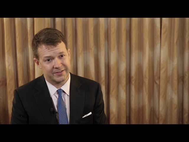 Nathan Radcliffe, MD: Kahook Dual Blade® (KDB) Established Reimbursement Code