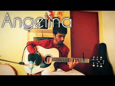 angelina-by-tommy-emmanuel-(cover)