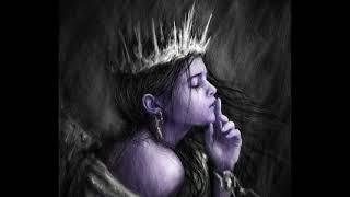 "Marianne Faithfull: ""The Gypsy Faerie Queen"""