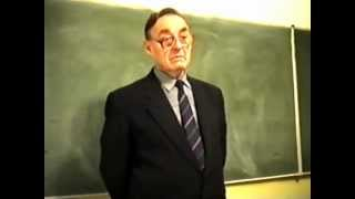 Теория урока и его педагогический анализ. Часть IX