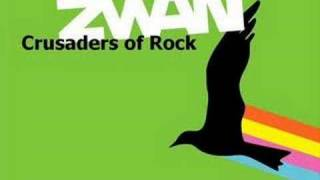 ZWAN-COME WITH ME