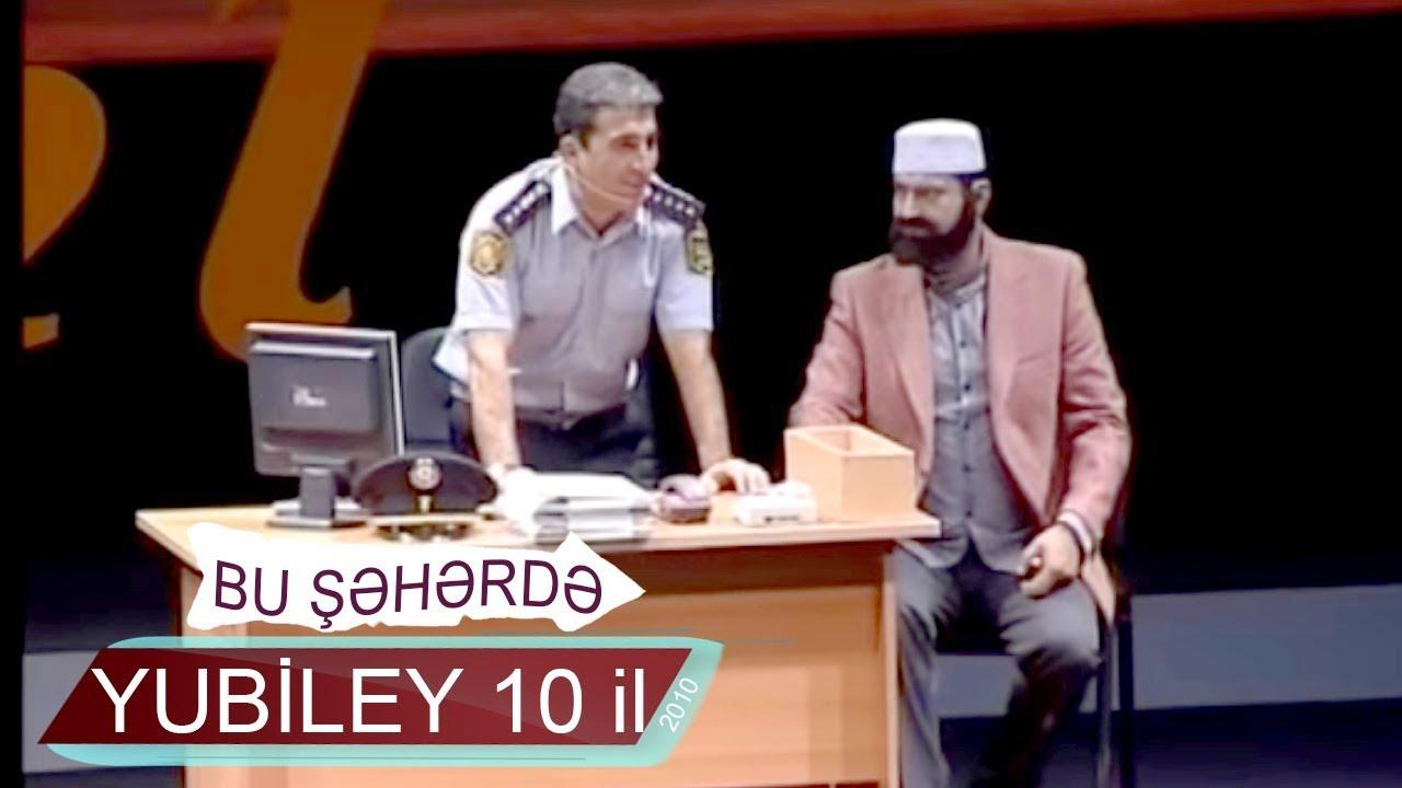 2010 Yubiley 10 il