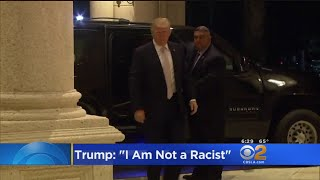 2018-01-15-02-47.As-Fights-Over-DACA-And-The-Budget-Loom-President-Trump-Says-I-Am-Not-A-Racist-