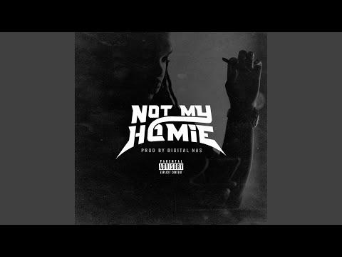 Kanye West Lyrics - Clique