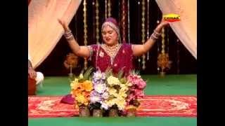 Sabhi Ke Pyaare Nizamuddin  [Full HD Video ] Rang E Nizami