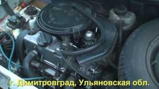 видео Отзыв владельца ВАЗ 1111 Ока 2001 г.