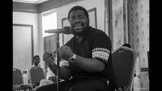 Fr Emmanuel Musongo dans compilation ozali nzambe+alleuia hozana +mulami mwipe