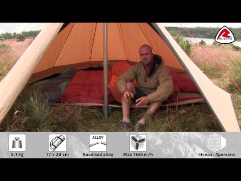 robens-fairbanks-tent-|-pure-outdoor-passion