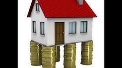 How Does A Mortgage Fund Work? - James Perry