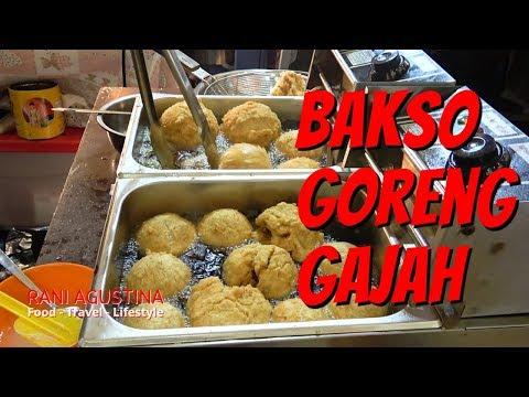 bakso-goreng-gajah---bagoja---festival-kuliner