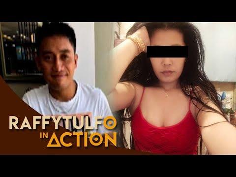 Girlfriend Makes Boyfriend Cum