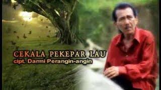 Gambar cover Lagu Karo - Cekala Pekepar Lau - Hormat Barus