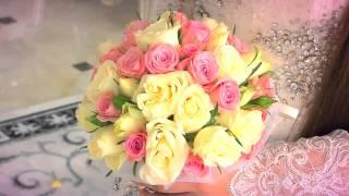Чеченская свадьба Шайх-Мансур и Лиана Оператор Ариф 8 928 830 84 90 8 988 266 04 36