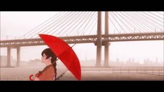 Kizumonogatari Tekketsuhen Jazz Medley 「傷物語」鉄血篇 ジャズメドレー