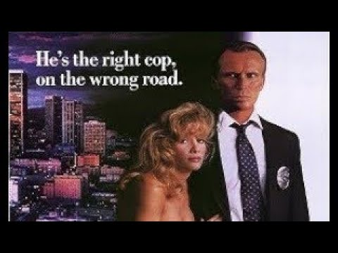 Rainbow Drive 1990 Starring Peter Weller vesves Sela Ward (Mystery Thriller Rated R