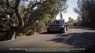 Audi wilsonville extended warranty & service