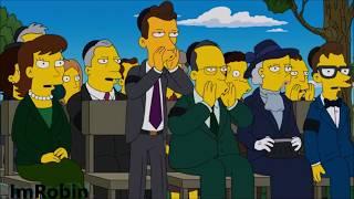 Die Simpsons- Die virtuelle Familie [1/4] [Deutsch/HD]  | zImRobin