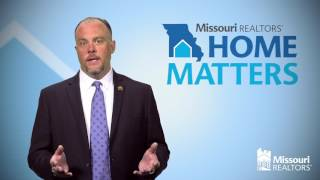Missouri HomeMatters   February 2017