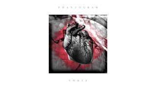 Download Phantogram - You're Mine (Official Audio) Mp3 and Videos