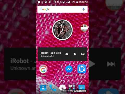 Messenger – Text And Video Chat For Free  Apps Download Latest Version
