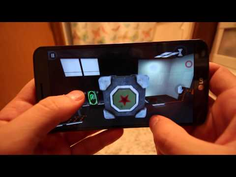 My Favorite Games on LG G Flex from YouTube · Duration:  7 minutes 17 seconds