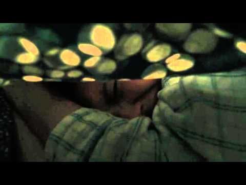 Lights OutWho's There Film Challenge 2013 from David FSandberg on Vimeo