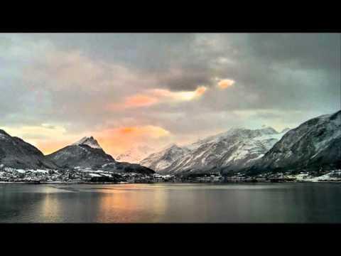 A. Vivaldi: L'Inverno (RV 297) / Largo [La Pioggia] arr. for oboe / New Seasons Ensemble