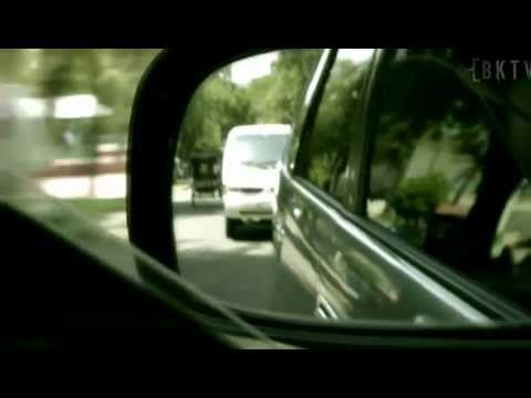 Burgerkill - Road To Aceh 2012 (HD)