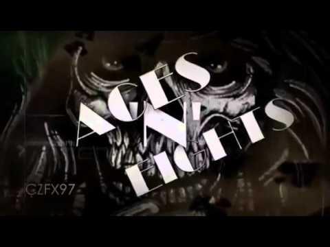 Aces & Eights TNA Titantron 2013