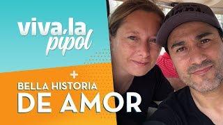 AMOR Y CIRCO: La romántica historia de Ruperto y su esposa - Viva La Pipol