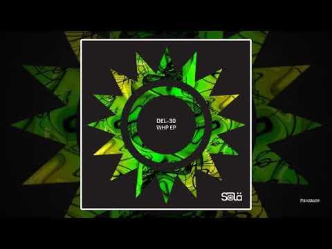 Download DEL-30 - WHP