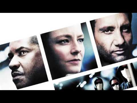 Chaiyya Chaiyya - Inside man Soundtrack (original) HD 1080p