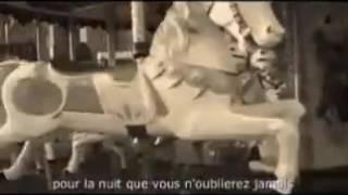 """Découverte, espoir chanson française Christine DAVI : """""""