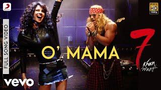 O Mama Acoustic 7 Khoon Maaf Priyanka Chopra John Abraham