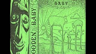 Wooden Baby - A Warm Sponge
