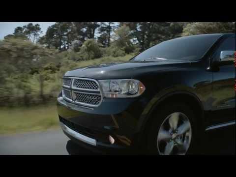Stateline Chrysler Dodge Jeep Ram - Grab (spec)