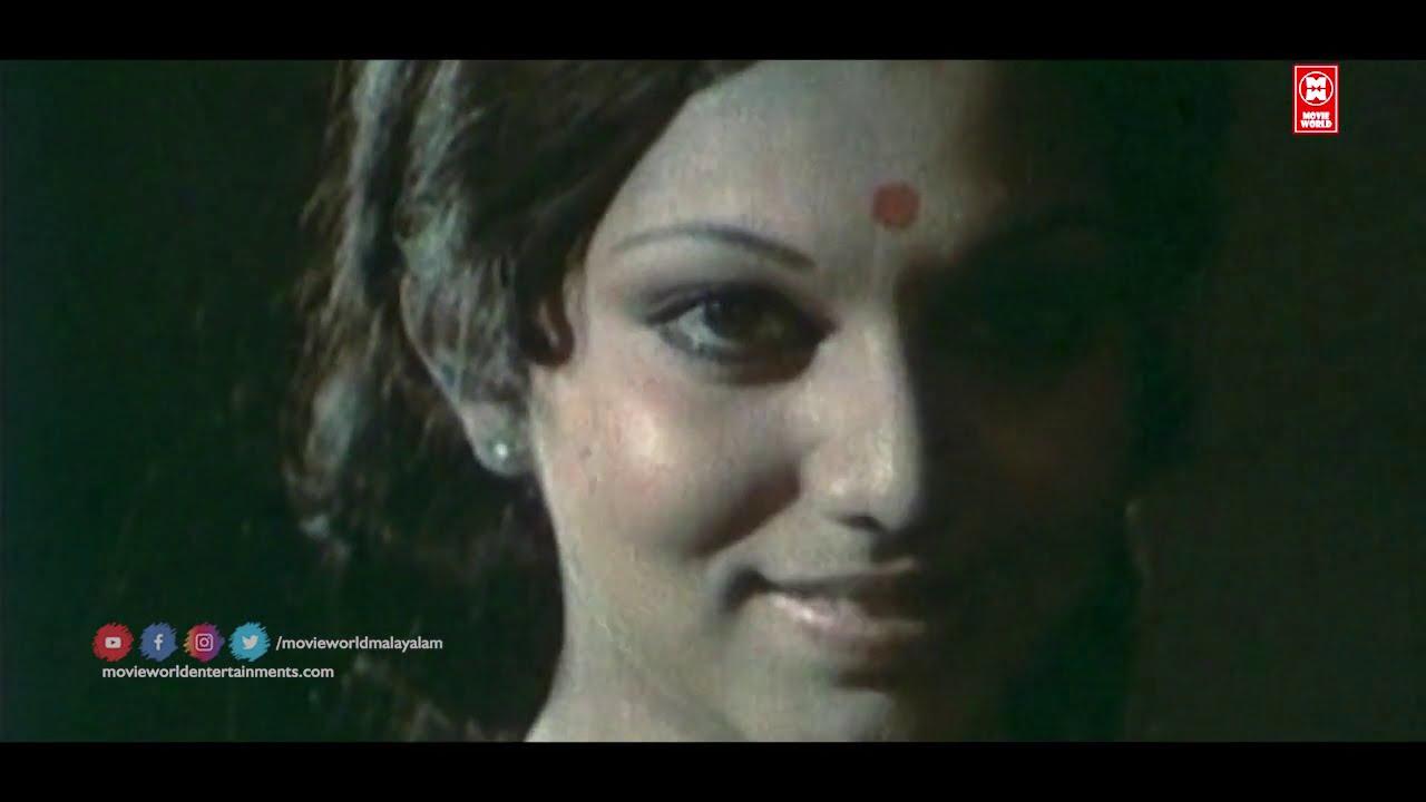 അത്ര നാണമുള്ളവർ എന്തിനാ കതക് കുറ്റിയിടാതെ കുളിക്കുന്നെ ! Malayalam Movie scenes |MadhalasaMovieScene