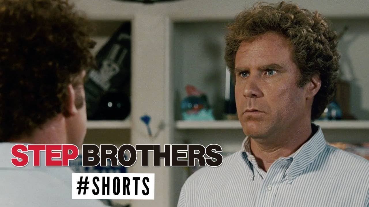 Did we just become best friends? 🤝 #Shorts