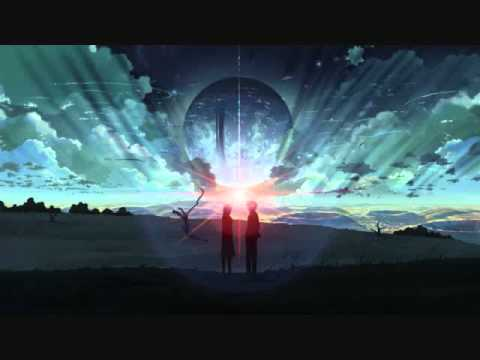 {01} 5 Centimeters Per Second OST - Oukashou