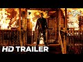 "Lançado o trailer final de ""Halloween Kills: O Terror Continua"""