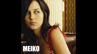 Watch music video: Meiko - Boys With Girlfriends