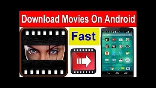[ hindi] Best way to DOWNLOAD latest MOVIES full explain