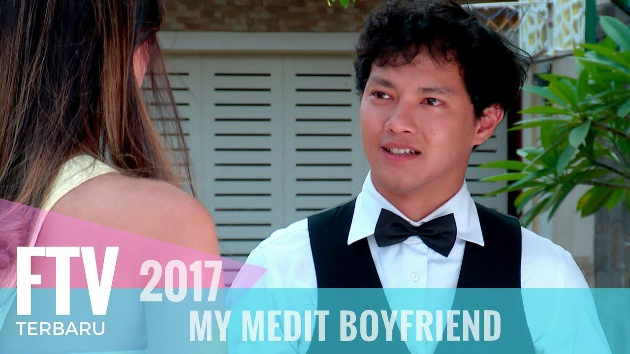 Download FTV Hardi Fadhillah & Melayu Nicole | My Medit Boyfriend