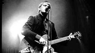 Element of Crime - Surabaya Johnny