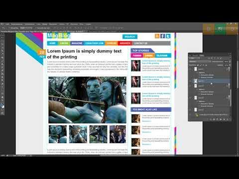 Справочный материал по Photoshop - как сохранить картинку из слоя, что такое JPG, PNG