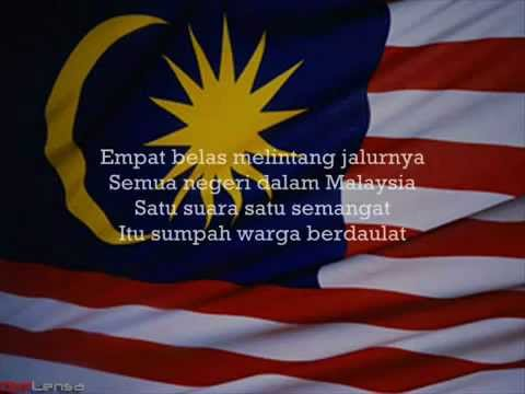 Jalur Gemilang with lyrics.mp4
