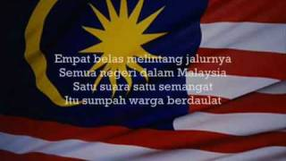 jalur-gemilang-with-mp4